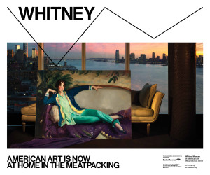 http://peterfunch.com/works/whitneymuseum/