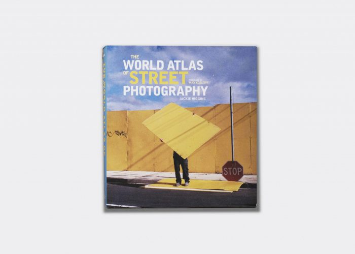 PF1803_Worldatlasofstreetphotography_cover