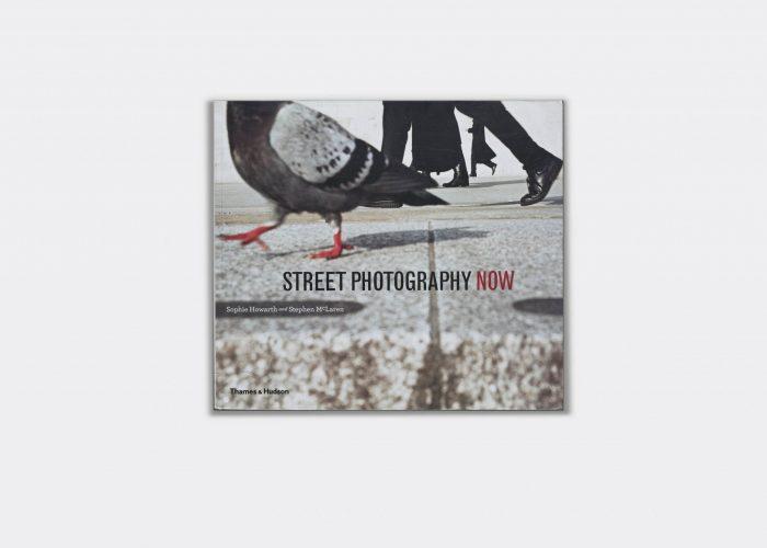 PF1912_streetphotographynow_cover