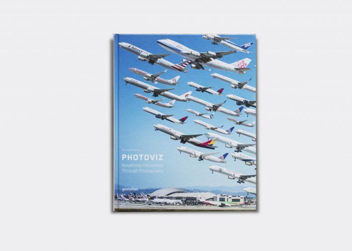 PF1702_Photoviz_cover