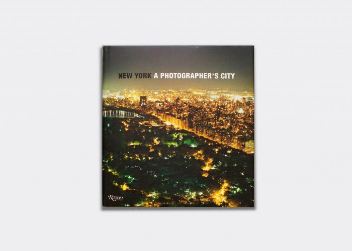 PF1912_nyc_aphotographerscity_cover