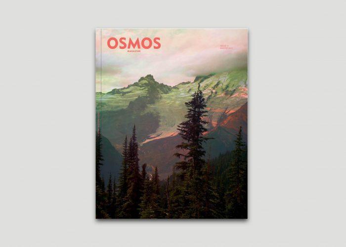 PF1912_osmos_mag_cover