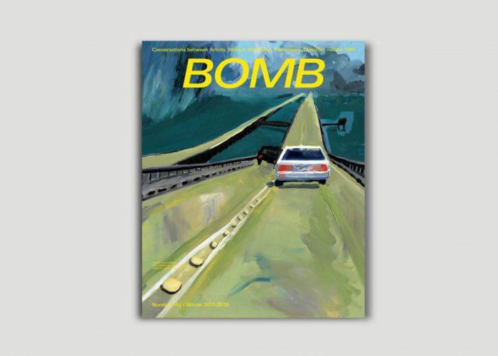 BombMAG