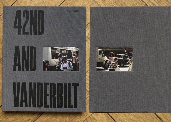 42ndandVanderbilt_page01a