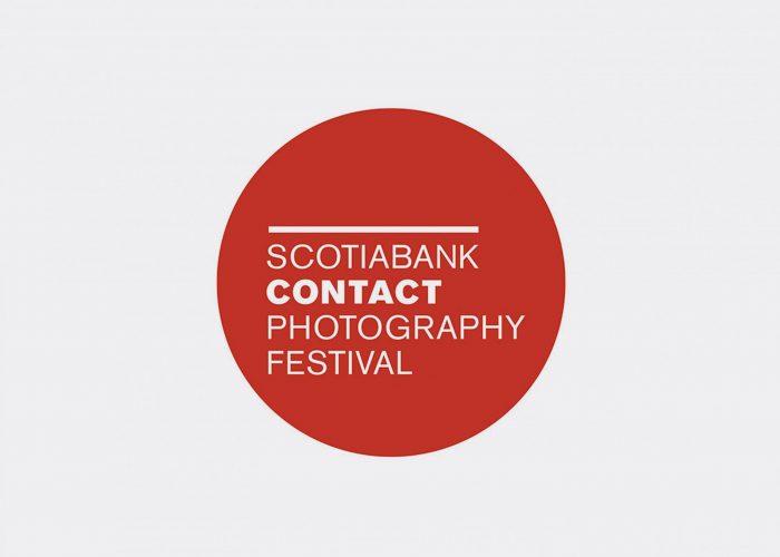 contactphotofestival