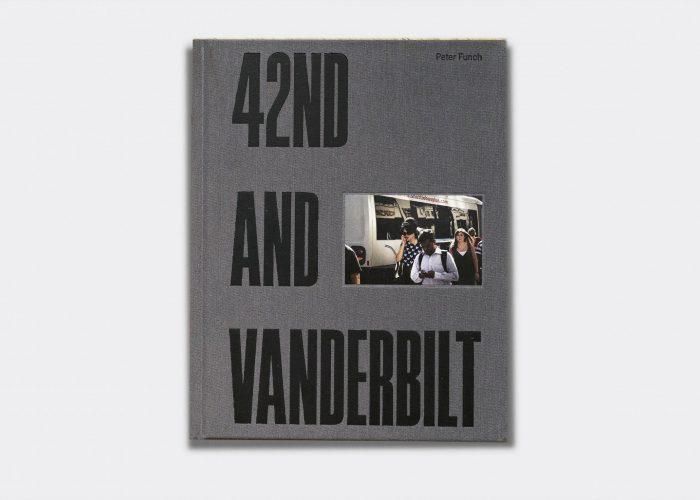 42ndandVanderbilt_front copy