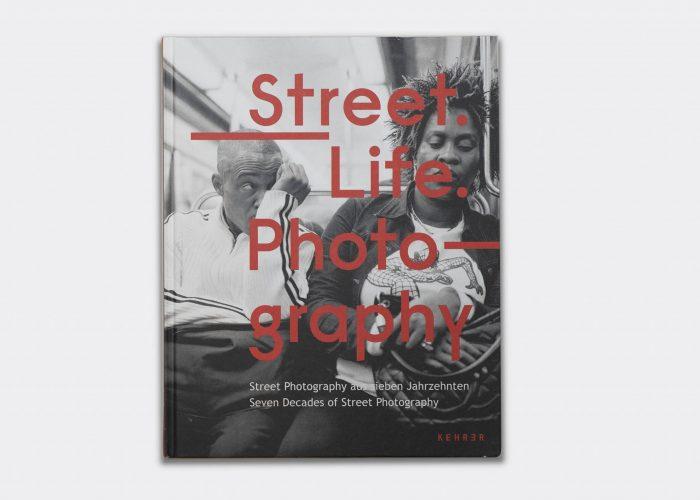 PF1806_streetlifephotography00