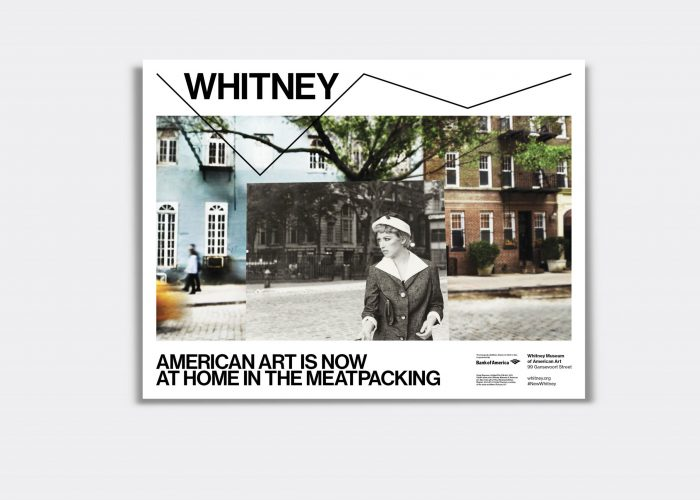 WhitneyMuseum_whitebackground