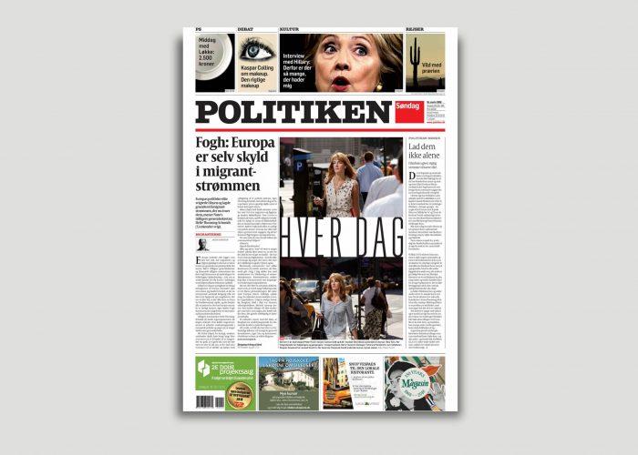 Politiken_cover