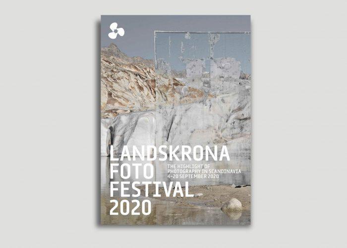PF2009_landskronafestival2020