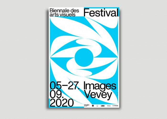 PF2009_vevey