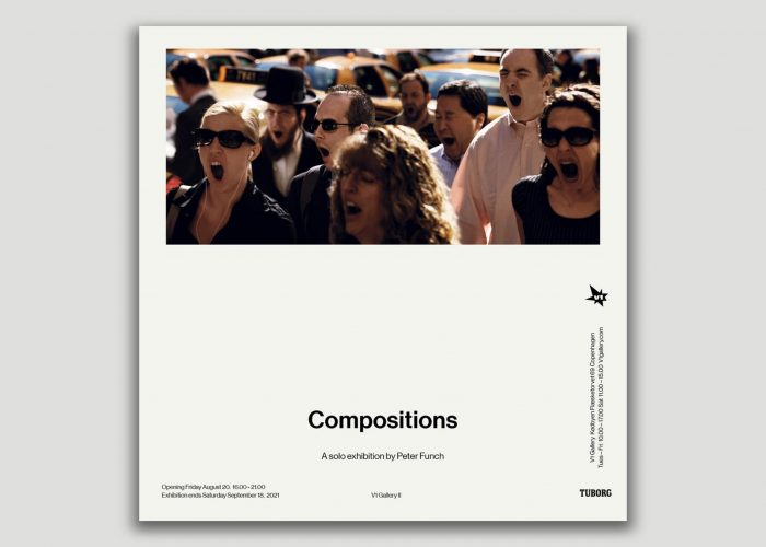 PF2108_compositions