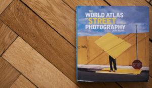 http://peterfunch.com/info/books/worldatlasstreetphotography/